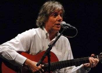 "Alejandro García, ""Virulo"""
