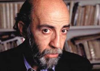 Héctor Libertella