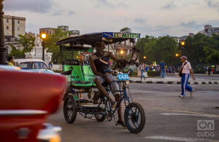 Habana-2015_0681-755x490