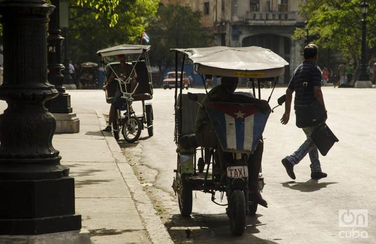 Habana-2015_5794-755x490