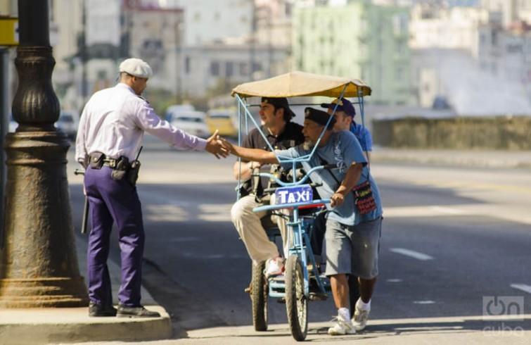 Habana-2015_7499-755x490