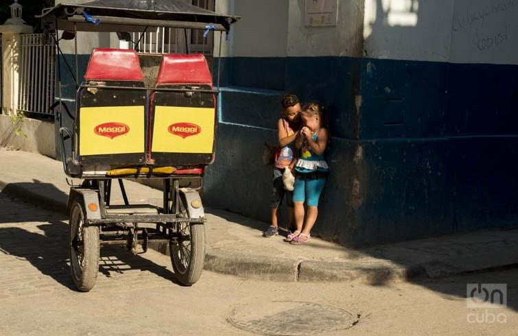 Habana-2015_9300-755x490