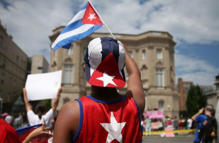 Photo: AFP.