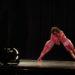 """Reversible"" by Cuban Contemporary Dance. Photo: Ismario Rodríguez."