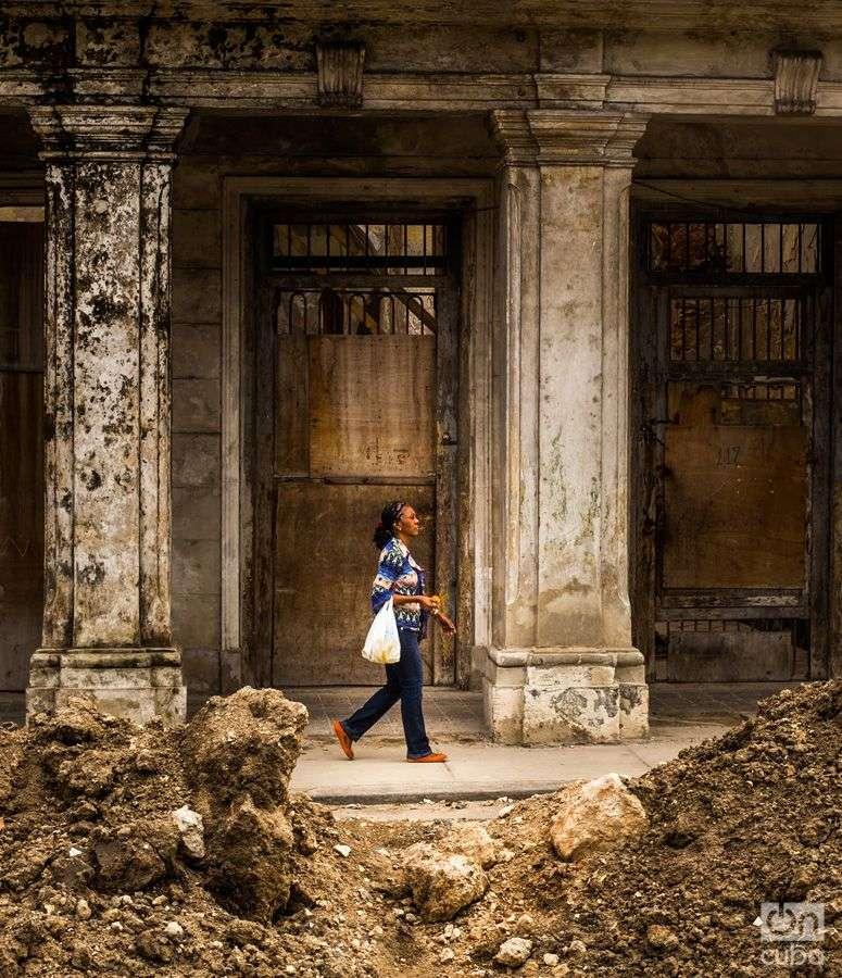 Photo: Osbel Concepción.