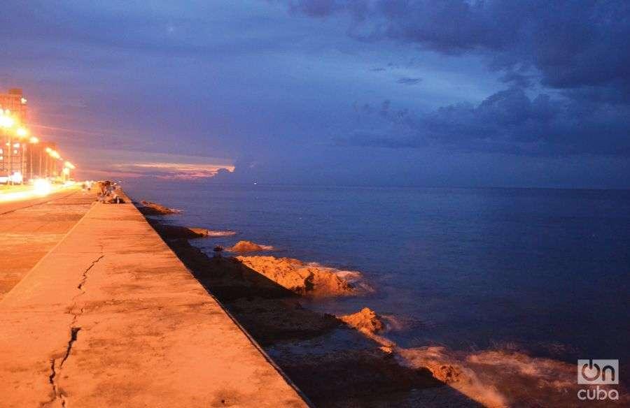 ©Beatriz-Verde-Limón---Malecón-(16)