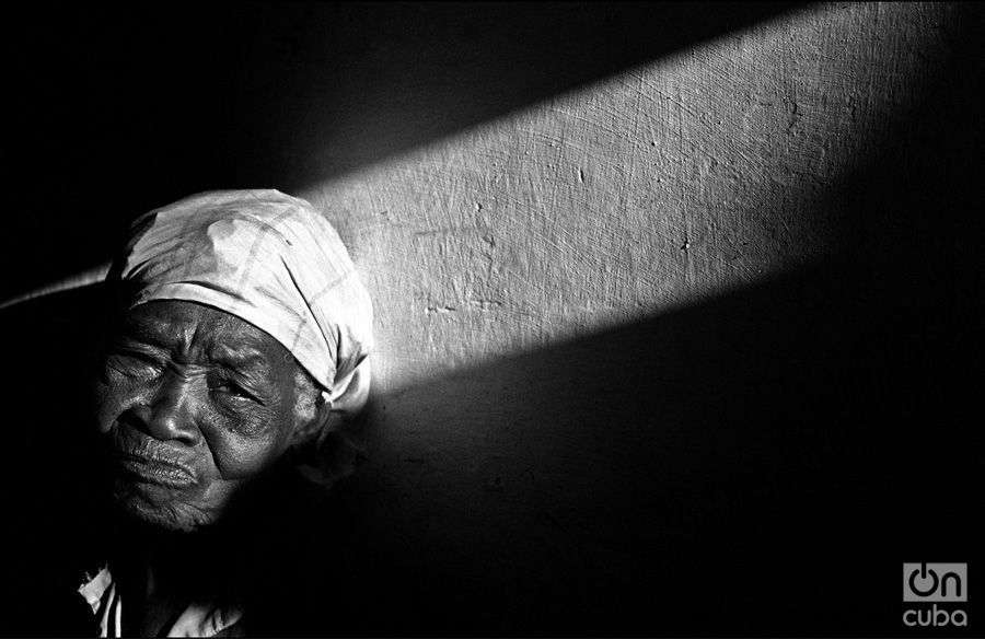 Arien-Chang_ruperta-105-años