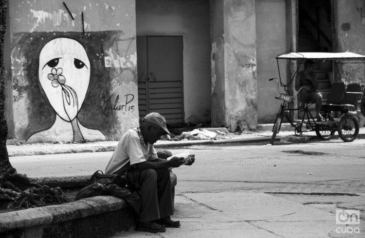 Photo: IHOS Plasencia.