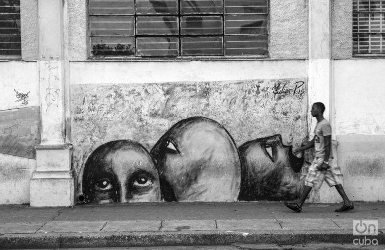 Graffiti10-755x490