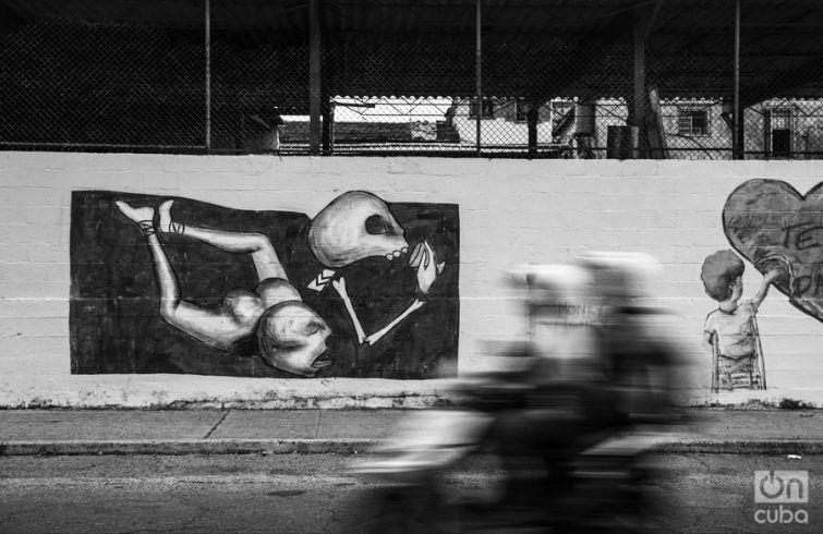 Graffiti13-755x490