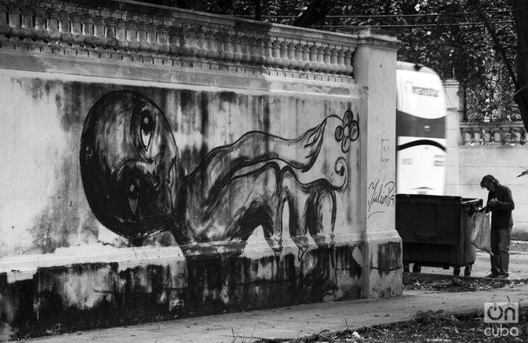 Graffiti17-755x490
