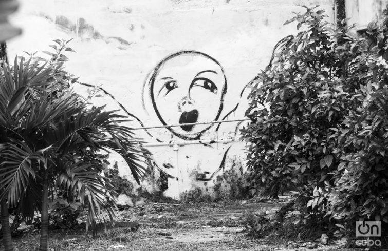 Graffiti19-755x490