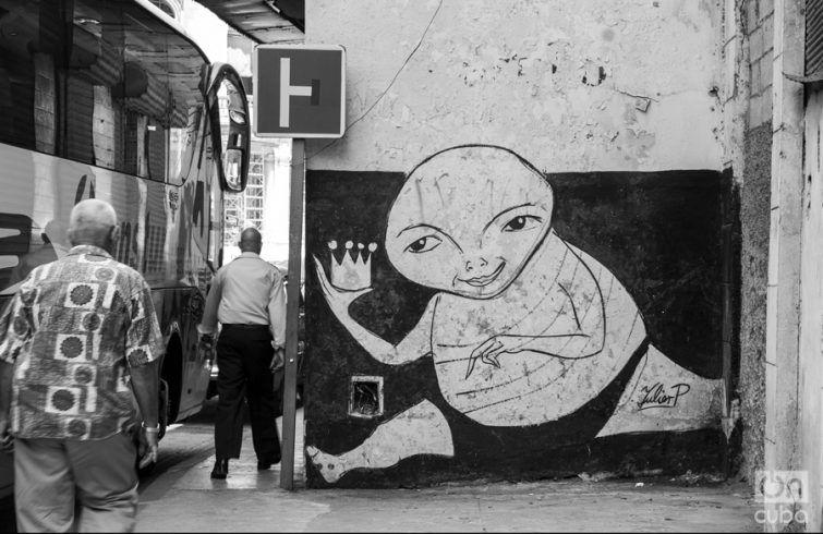 Graffiti25-755x490