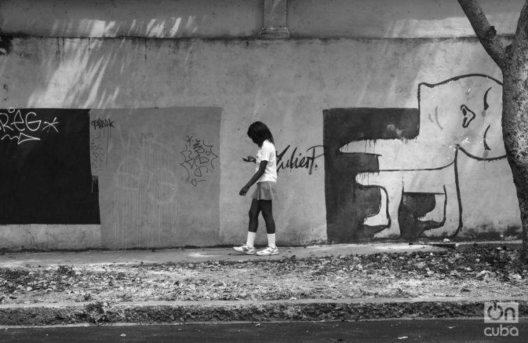Graffiti27-755x490