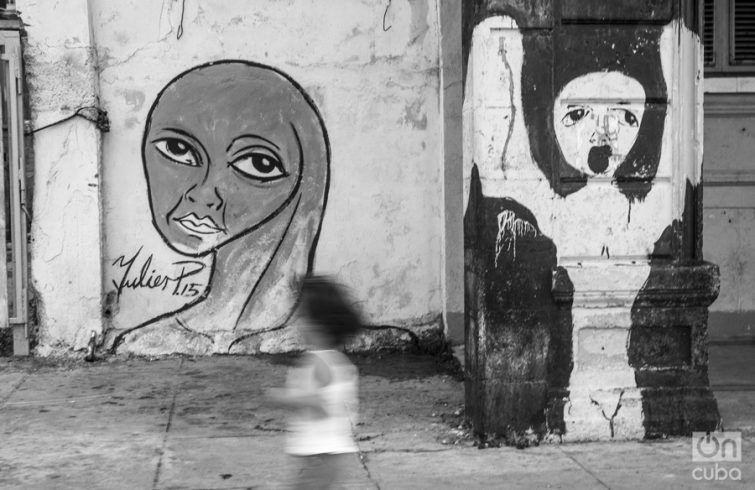Graffiti3-755x490
