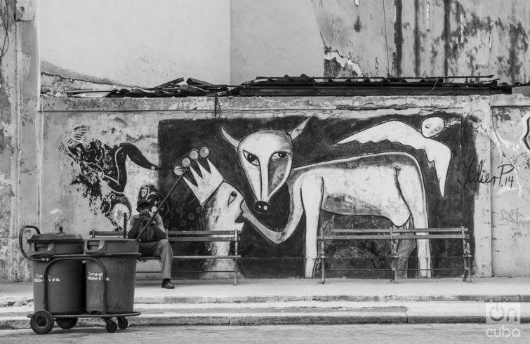 Graffiti5-755x490