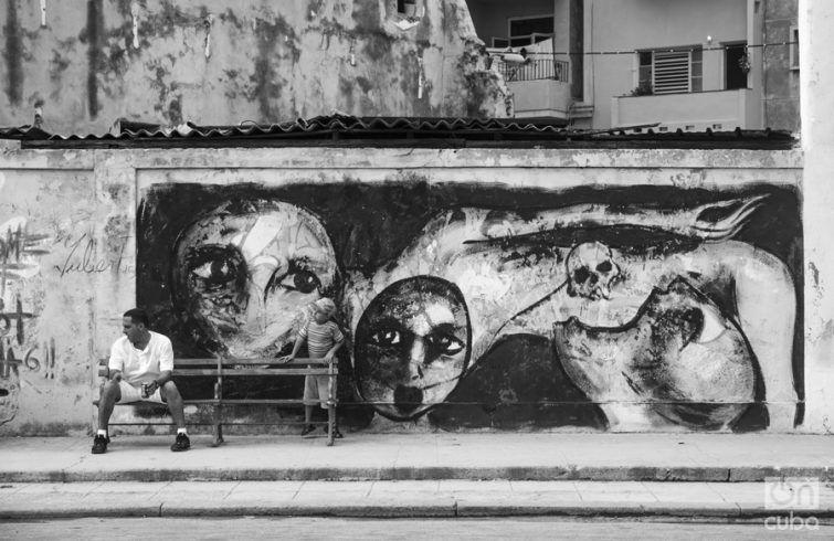 Graffiti6-755x490