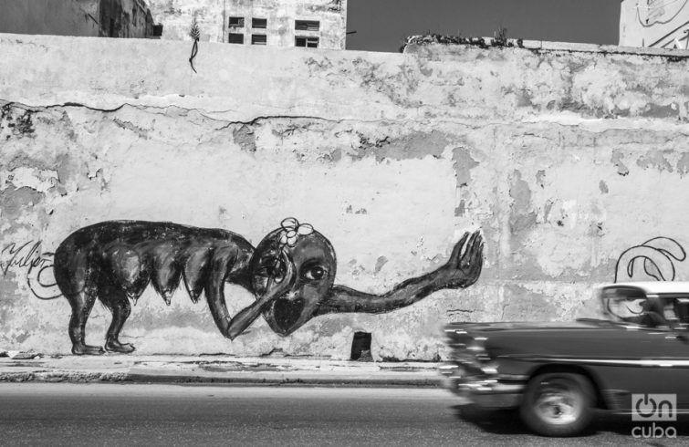 Graffiti7-755x490