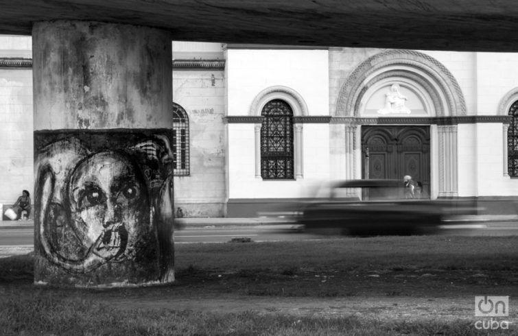 Graffiti9-755x490