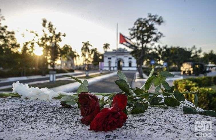 Monumento-Fidel-Santiago-de-Cuba-fotos-Kaloian-05-de-diciembre-de-2016-2-755x490