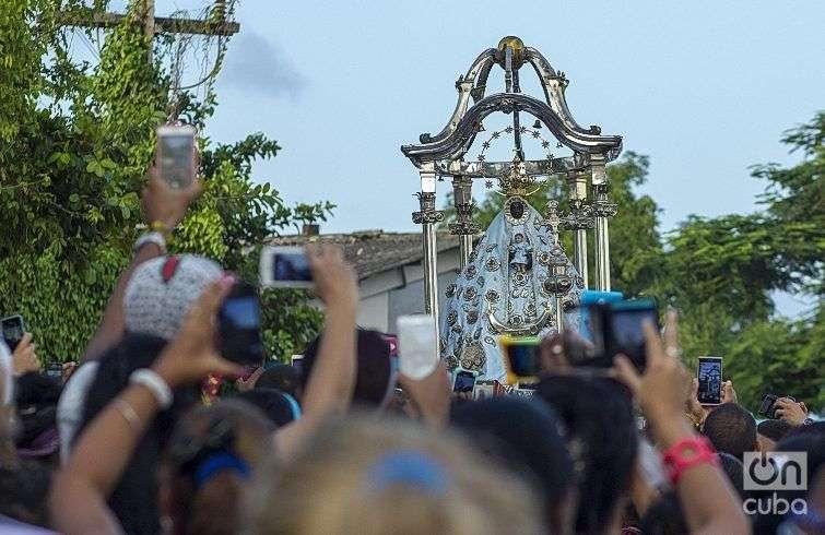 Peregrinación-Virgen-de-Regla_Yaniel-Tolentino-16-755x490