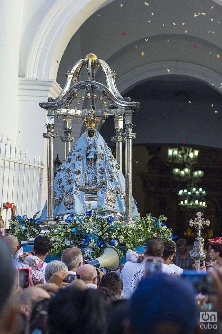Peregrinación-Virgen-de-Regla_Yaniel-Tolentino-17