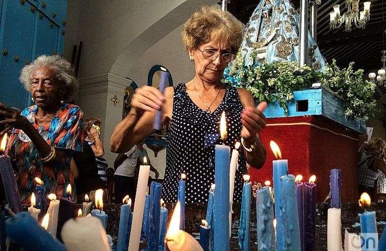 Peregrinación-Virgen-de-Regla_Yaniel-Tolentino-18-755x490