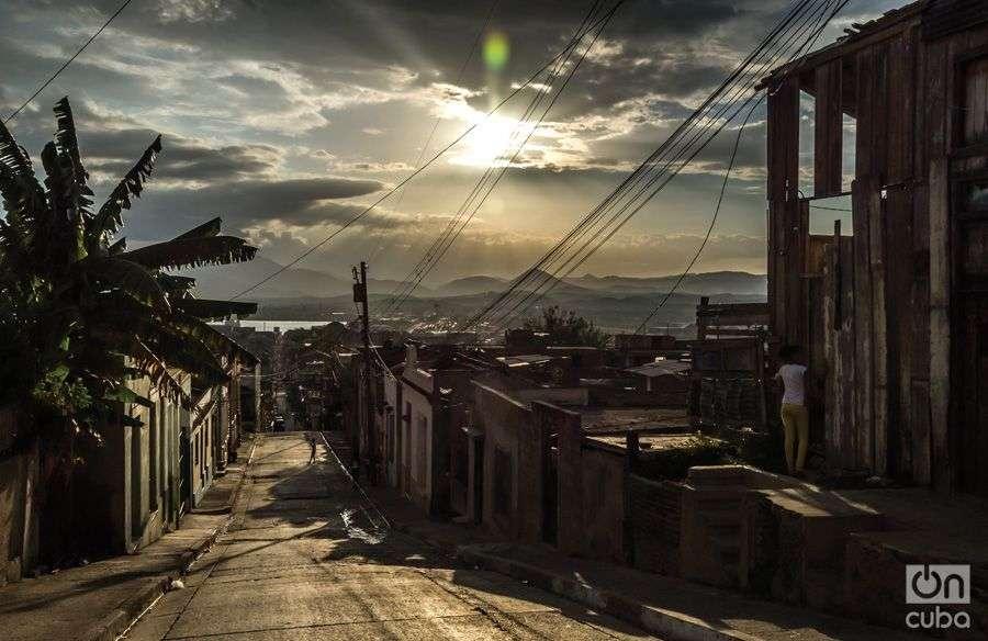Rolando-Pujols_Calles-y-vistas-de-Santiago-(15)