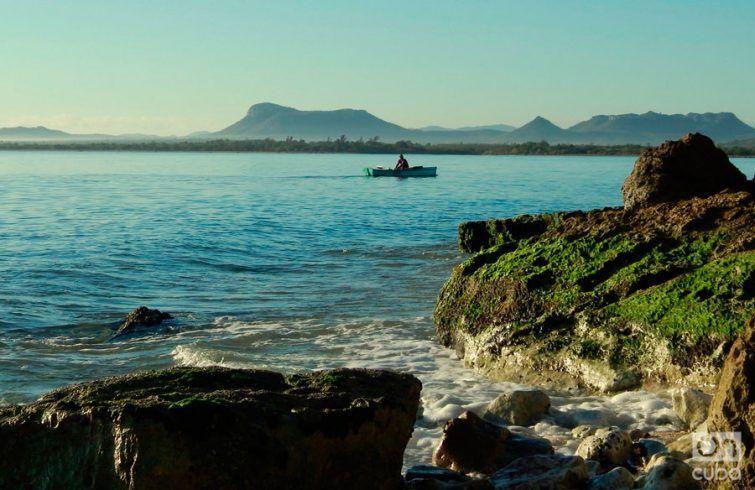 pesca-en-gibara-autor-danier-ernesto-gonzález-09-755x490