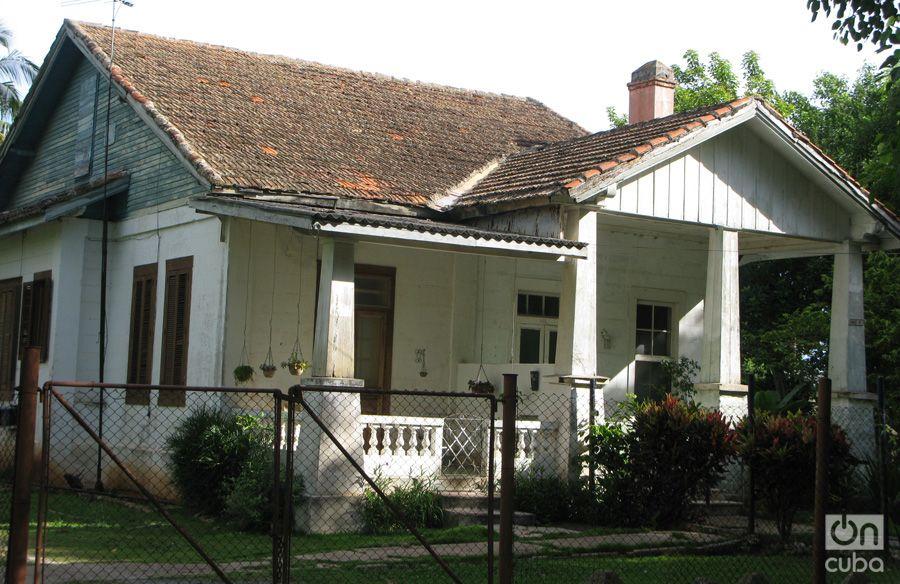 Casas-del-pueblo-fundado-por-el-norteamericano-Milton-Hersey-(4)