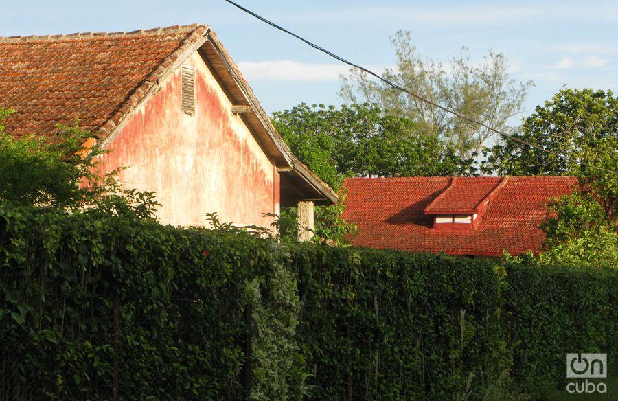 Casas-del-pueblo-fundado-por-el-norteamericano-Milton-Hersey-(5)