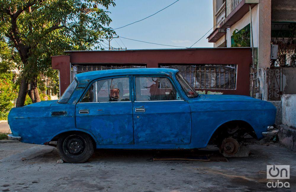 Gian Carlo-autos viejos (10)
