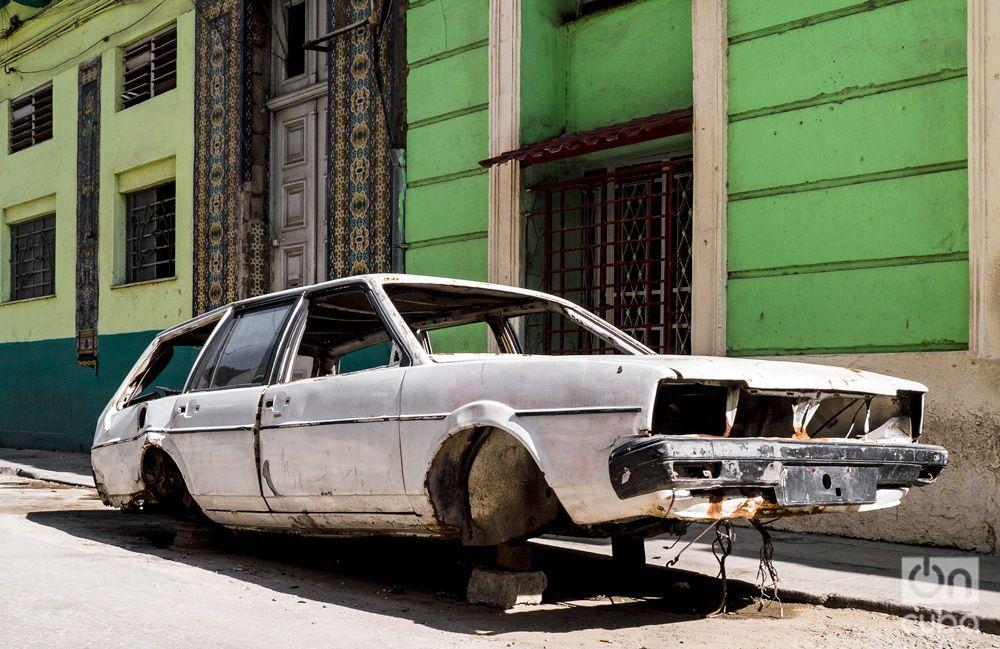 Gian Carlo-autos viejos (11)