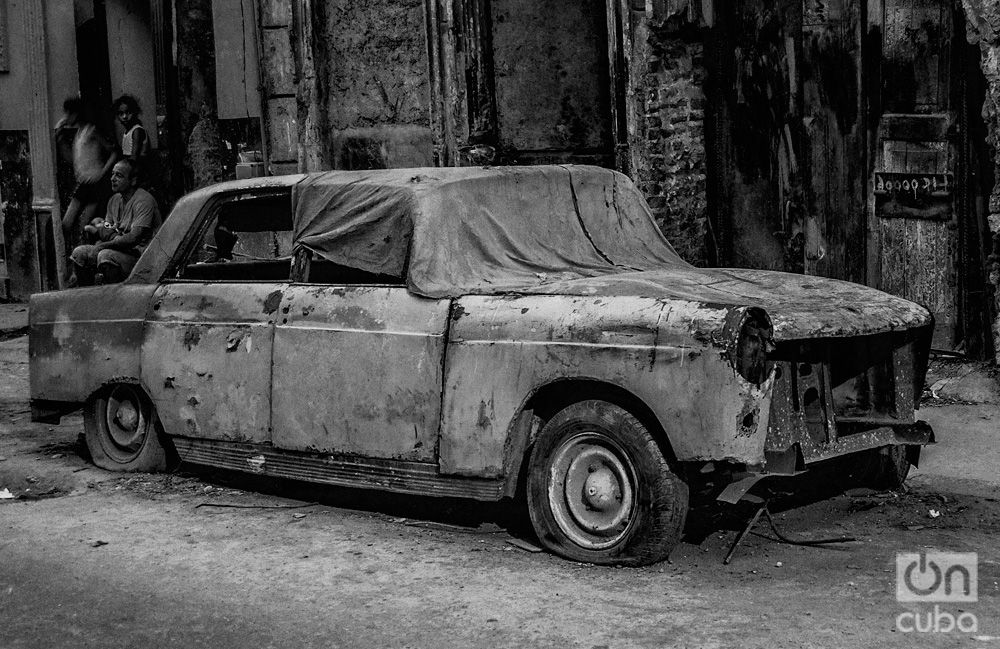 Gian-Carlo-autos-viejos-(13)