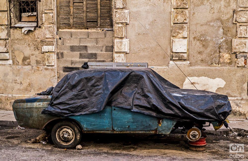Gian Carlo-autos viejos (3)