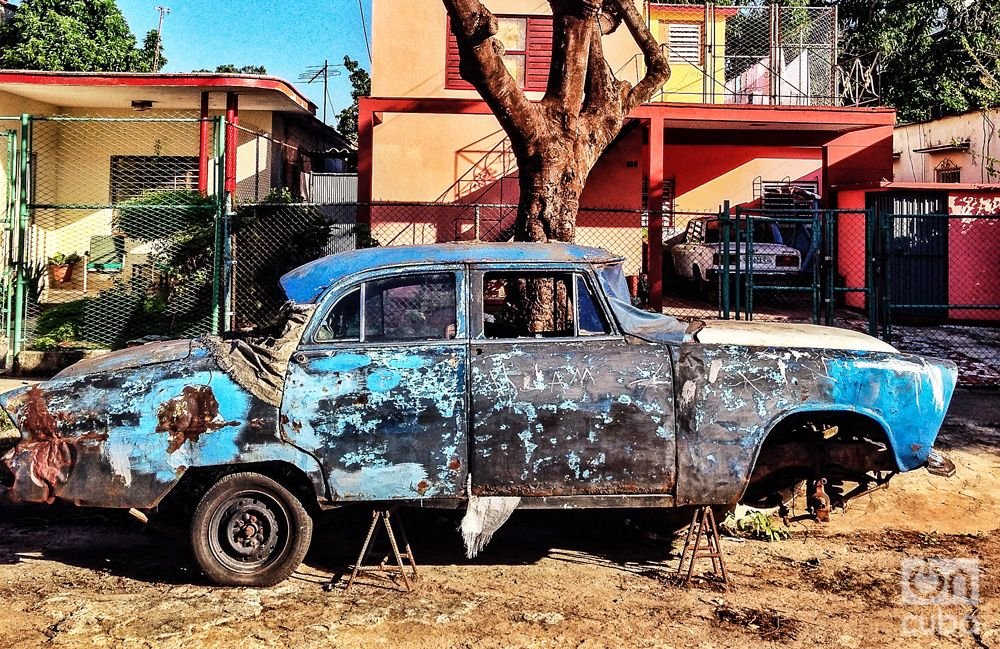 Gian Carlo-autos viejos (4)