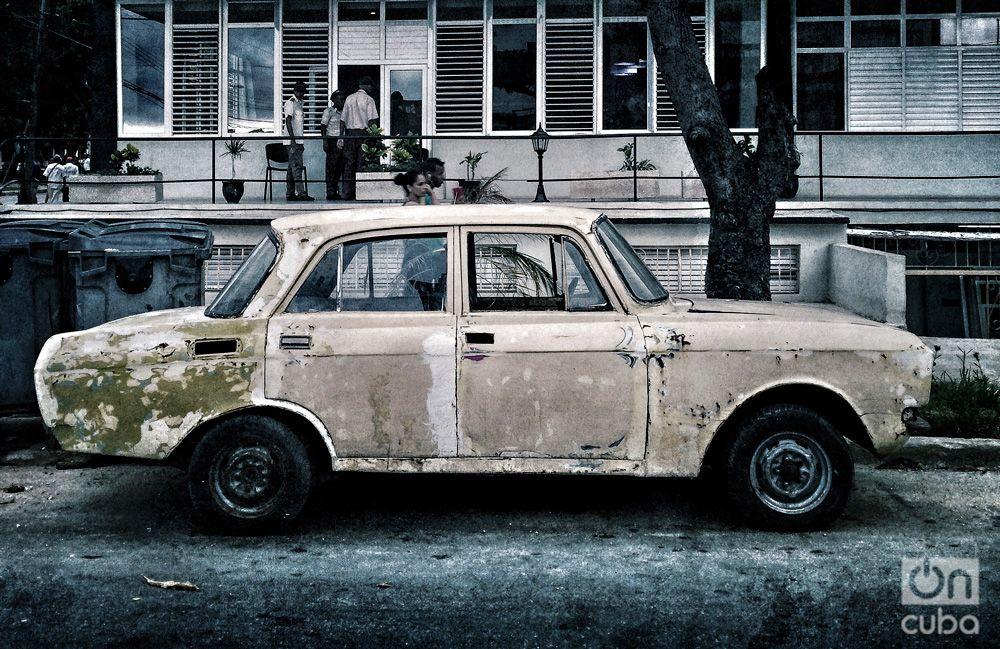 Gian Carlo-autos viejos (6)