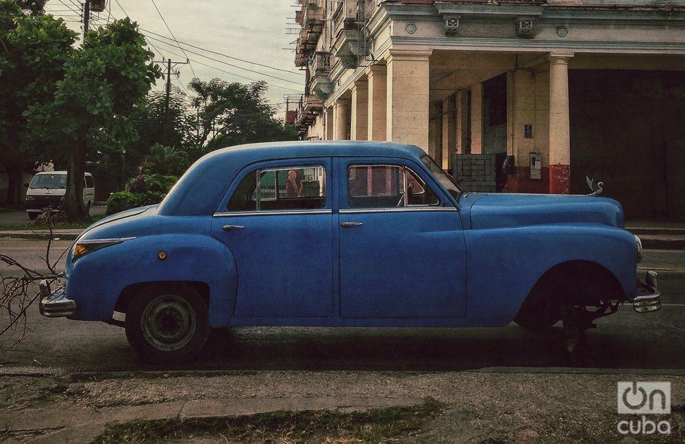 Gian Carlo-autos viejos (7)