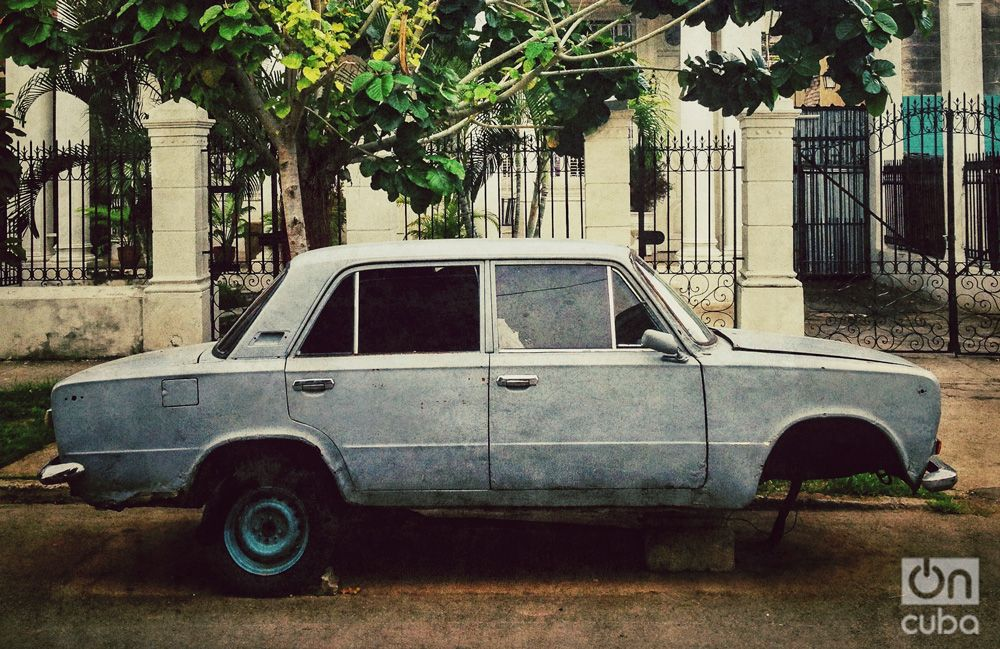 Gian Carlo-autos viejos (8)