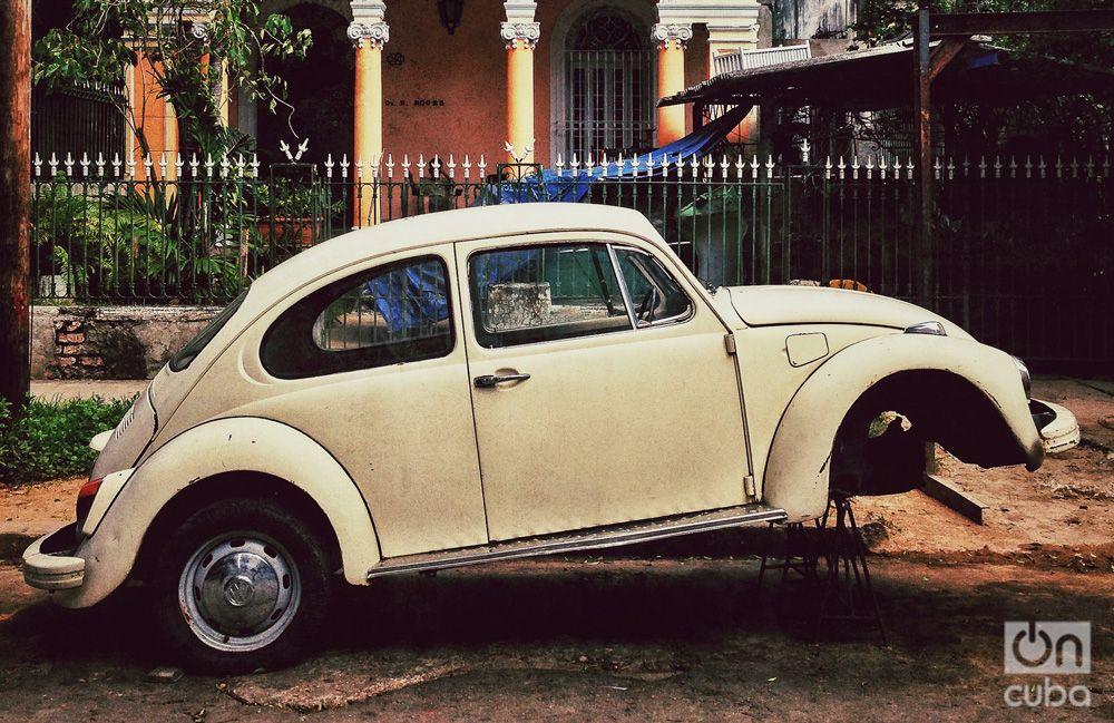 Gian Carlo-autos viejos (9)