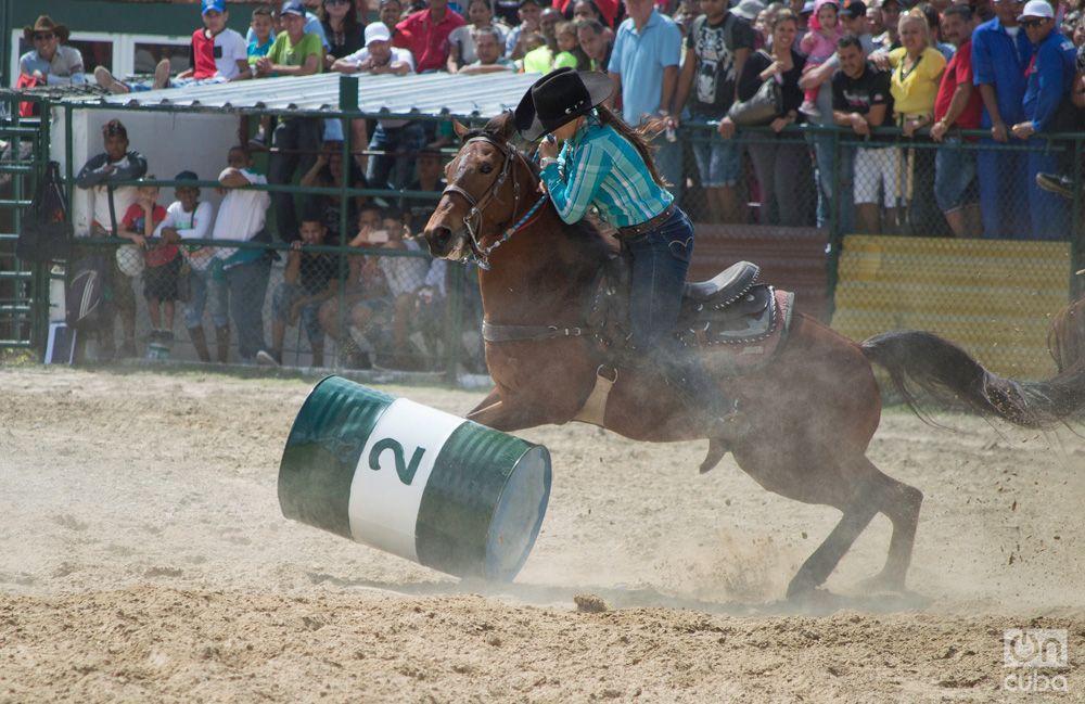 Rodeo- Otmaro Rodriguez (2)