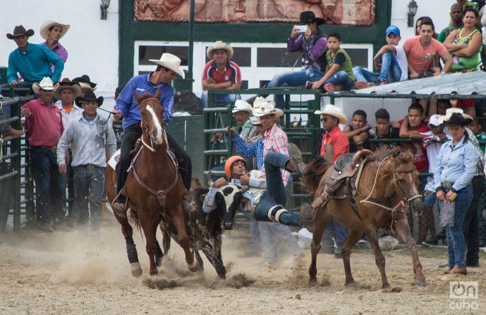 Rodeo- Otmaro Rodriguez (8)