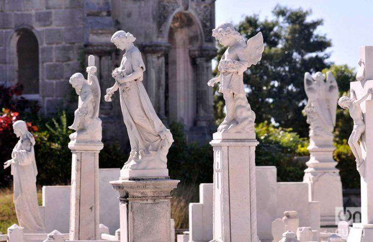 cementerio colon_luis gabriel (17)