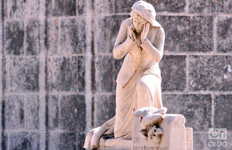 cementerio colon_luis gabriel (18)