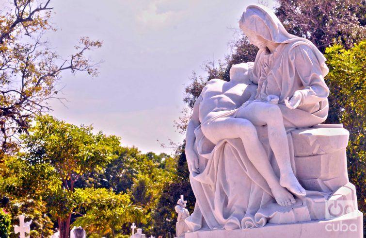 cementerio colon_luis gabriel (3)