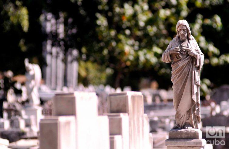 cementerio colon_luis gabriel (5)