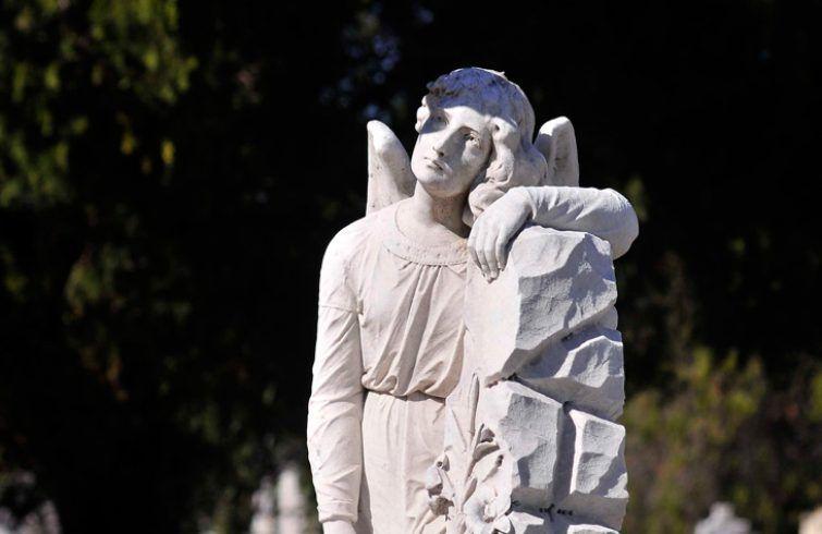 cementerio colon_luis gabriel (8)