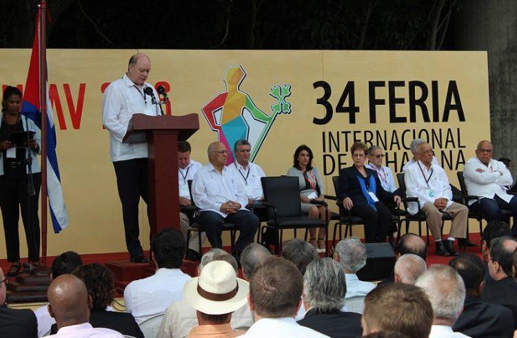 Photo: Jesús Rodríguez