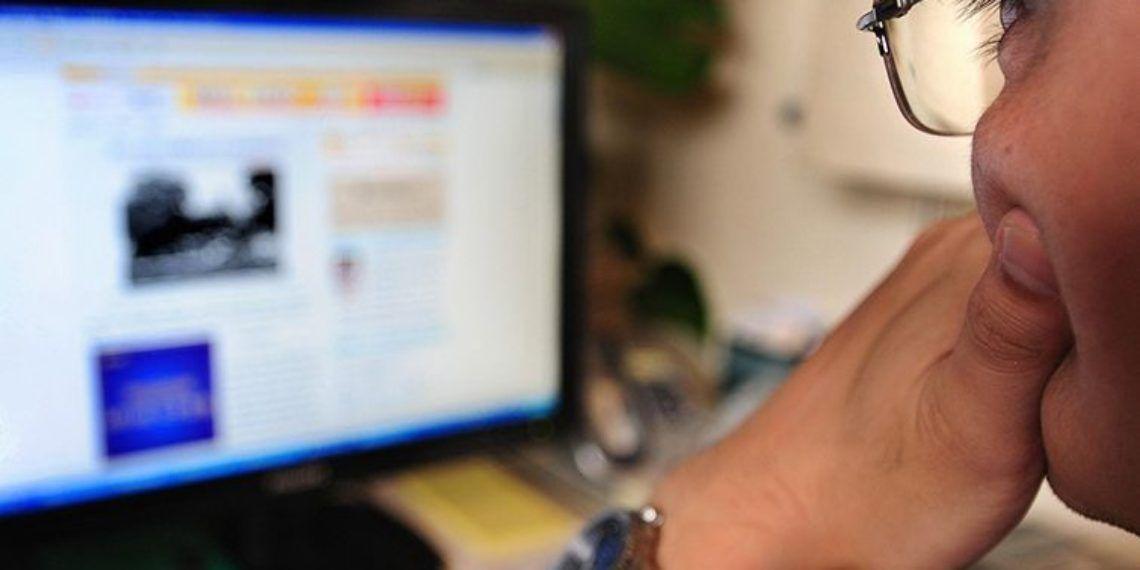 Photo: vivafon.com