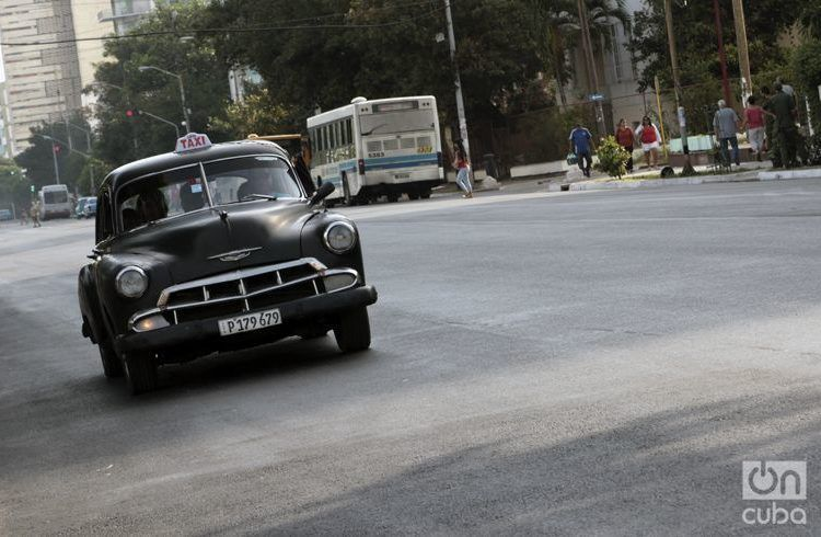 Photo: OnCuba Files
